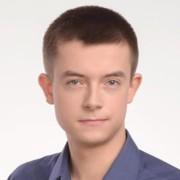 Jakub Misiura