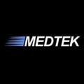 MedTek
