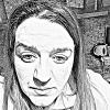 Το avatar του χρήστη Kiki mat
