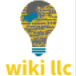 Profile picture of Wikipediallc