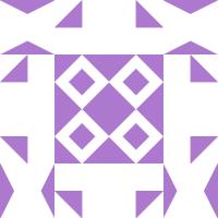 Терминалы платежные iBox - На минусы закроешь глаз