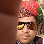 Bharat Oswal