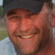 David Sankey's avatar
