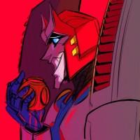 seadwwellers avatar