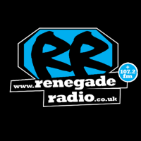 renegade radio's Avatar