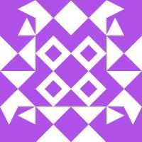 TDP4 - браузерная игра - Хорошая игра.