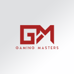 Profile picture of Gaming Masters