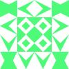 B8adf9372d6b256bacc6eb0f5b4c943f?d=identicon&s=100&r=pg