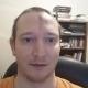 Cody Helscel avatar