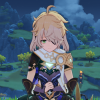 ChibiZeru avatar