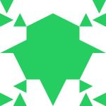الصورة الرمزية mubdea