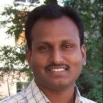 Ganesh Samarthyam
