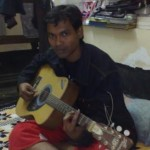 Profile picture of Nirupam