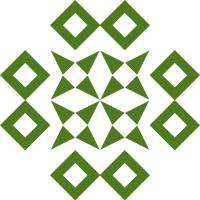 БАД Арт Лайф Гастрокалм - Эффективный комплекс компании Арт Лайф «Гасторокалм»
