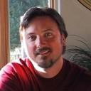 Eric Sassaman