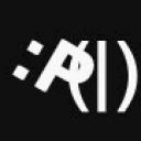 Wafelix's avatar