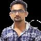Nasrullah Patel, Hybrid apps software engineer