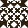B8d15e0199aa96fb5ff95d3ac5aa56d3?d=identicon&s=100&r=pg