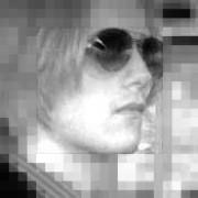Daniel Nordstrom's avatar
