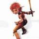 Avatar of Michael, a Symfony contributor