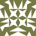 avatar MarineAzema