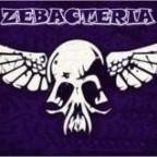 Avatar de zebacteria