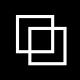 Chris Dillon, Ableton freelance coder