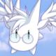 snowwolf725's gravatar icon