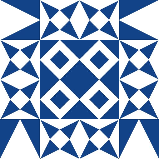 thaynabds profile avatar