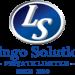 lingosolution