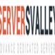 ServersValley