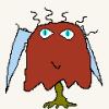 Foto del perfil de kaktus