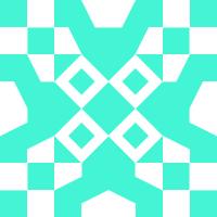Наборы для раскрашивания по номерам Dimensions - Отличная идея, чтобы почувствовать себя художником)))