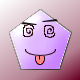 cc Contact options for registered users 's Avatar (by Gravatar)