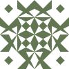 B906f0f0c98992794be6645be831f5f1?d=identicon&s=100&r=pg
