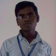 Profile picture of Pravin Makvana