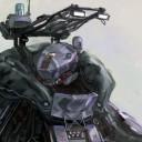 Tabnir's avatar