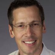 Tom Klein