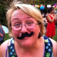 Suzanne Haidri profile picture