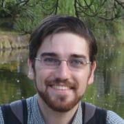 Devon Stewart's avatar