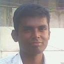 Senthil