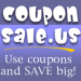 CouponSale