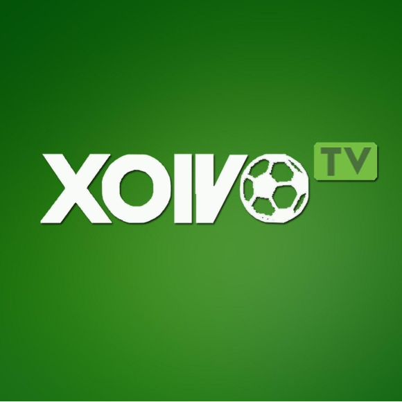 Profile picture of bongdatructiepxoivotv
