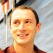 איגור ביטנסקי - פסיכולוג