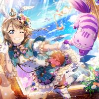 kawaiichan373 avatar