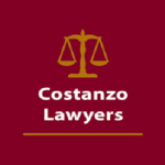 Profile picture of Costanzo Lawyers