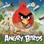 Profile picture of angrybirds365