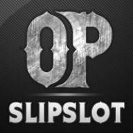 SlipSlot