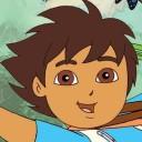 Diego's Forum Avatar