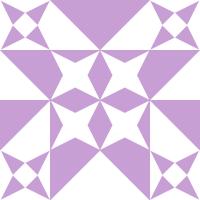 Шахматы Chess Online - игра для iPhone - Отличная игра